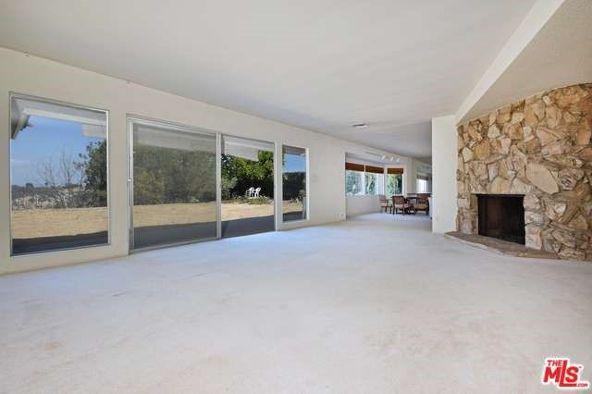 3616 Cody Rd., Sherman Oaks, CA 91403 Photo 9