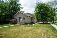 Home for sale: 1807 Idaho Ave. S.E., Huron, SD 57350