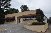 Home for sale: 1561 Eatonton Hwy., Madison, GA 30650