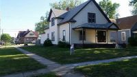 Home for sale: 304 West 26th, Kearney, NE 68854