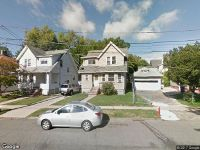 Home for sale: 2nd, Hackensack, NJ 07601