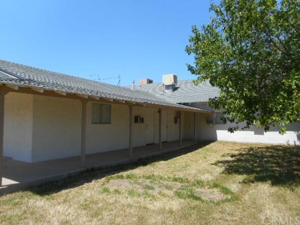 Beachwood Dr., Merced, CA 95348 Photo 7