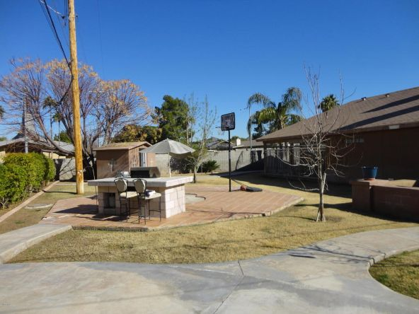 6856 N. 12 Way, Phoenix, AZ 85014 Photo 53