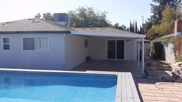 5845 E. Dakota Avenue, Fresno, CA 93727 Photo 57