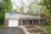 Home for sale: 5333 Glen Arm Rd., Glen Arm, MD 21057