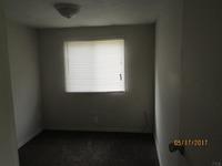 Home for sale: 2821 Hillcrest Ave., Pensacola, FL 32526
