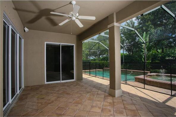 9814 Portside Terrace, Bradenton, FL 34212 Photo 10