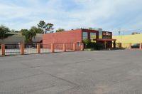 Home for sale: 2934 N. 16th St., Phoenix, AZ 85016