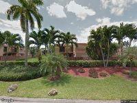 Home for sale: Severn Dr. Apt D, Boca Raton, FL 33432