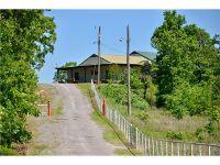 Home for sale: 9215 Hornbeam Rd., Henryetta, OK 74437