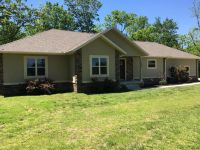 Home for sale: 4857 Raccoon Rd., Granby, MO 64844