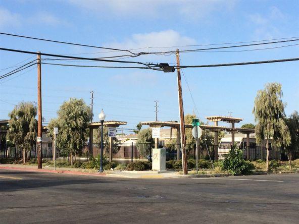 2754 Imperial Avenue, San Diego, CA 92102 Photo 9