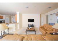 Home for sale: 8602 River Preserve Dr., Bradenton, FL 34212