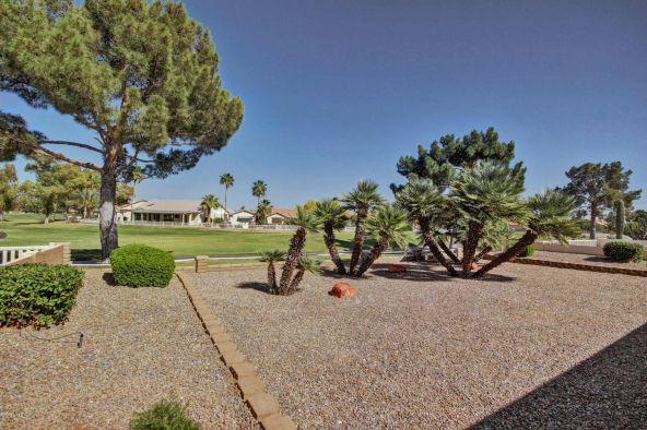 25223 S. Buttonwood Dr., Sun Lakes, AZ 85248 Photo 33