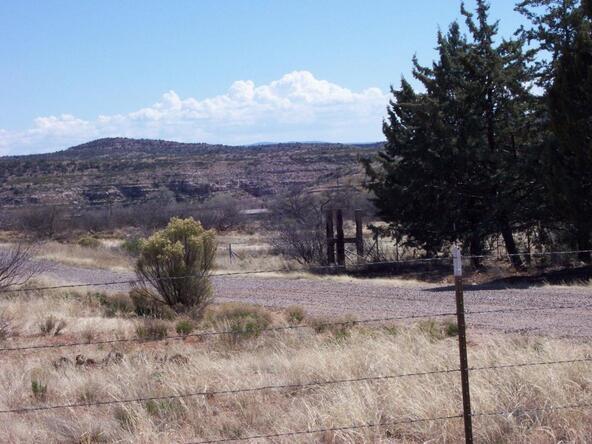 3315 S. Owl Slick Rd., Cornville, AZ 86325 Photo 3