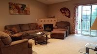 Home for sale: 6000 S. Buckhorn, Cudahy, WI 53110