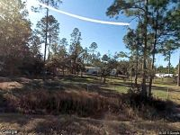 Home for sale: Avocado, Bunnell, FL 32110