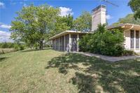 Home for sale: 10955 Fm 3356, Anna, TX 75409