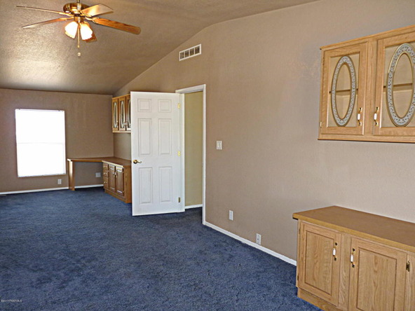 1140 N. Upper Gold Rd., Dewey, AZ 86327 Photo 108