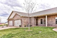 Home for sale: 5108 Paddock Dr., Evansville, IN 47715