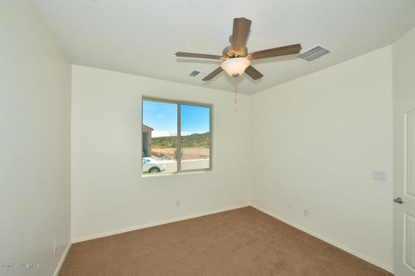 2104 Gold Rush Ln., Cottonwood, AZ 86326 Photo 6