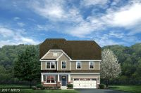 Home for sale: 0030 Atlantis Ln., Front Royal, VA 22630