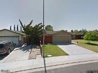 Home for sale: Bridgeport Ln., Manteca, CA 95336