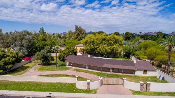 240 E. Bethany Home Rd., Phoenix, AZ 85012 Photo 1