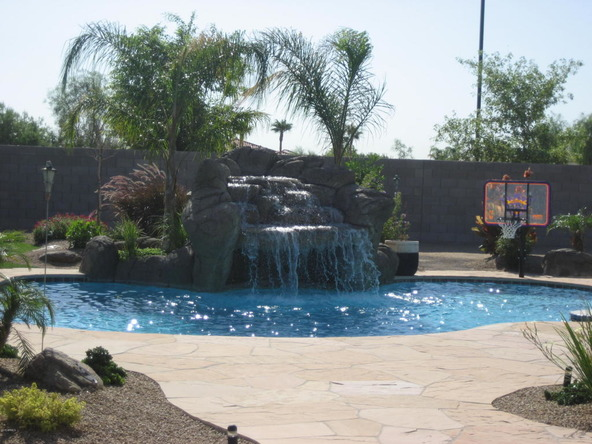 5407 N. Sierra Hermosa Ct. N, Litchfield Park, AZ 85340 Photo 34