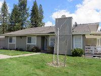 Home for sale: 64 W. Ponderosa Dr., Blairsden, CA 96103