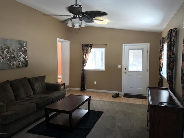 39756 Valley View Rd., Sterling, AK 99672 Photo 4