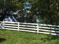 Home for sale: 540 Rapp Farm Ln., Renick, WV 24966