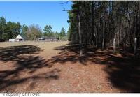 Home for sale: 961 Elliot Farm Rd., Fayetteville, NC 28311