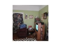 Home for sale: 6131 Bostwick Rd., Bishop, GA 30621