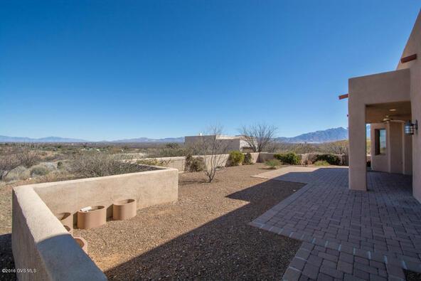 696 W. Placita Quieta, Green Valley, AZ 85622 Photo 13