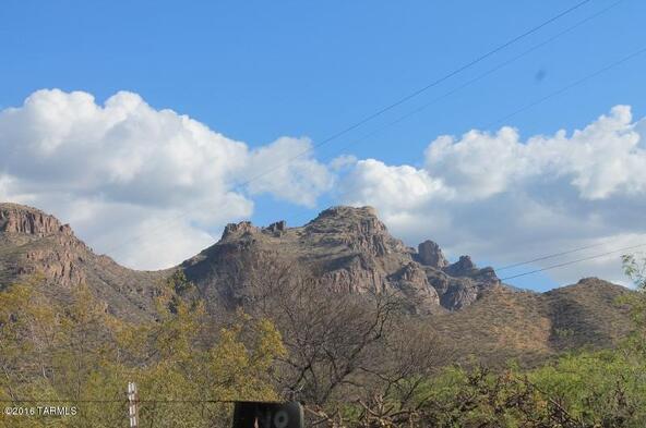 5045 N. Bear Canyon, Tucson, AZ 85749 Photo 14