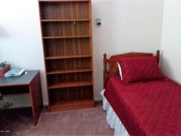 4058 Mogollon Vista Dr., Pinetop, AZ 85935 Photo 1