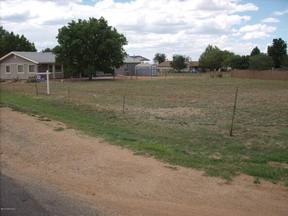 4000 N. Gelding Dr., Prescott Valley, AZ 86314 Photo 8