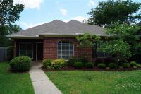 Home for sale: 644 Camden Park Dr., Ridgeland, MS 39157