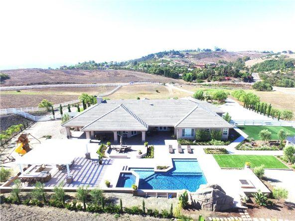 27522 Sycamore Mesa Rd., Temecula, CA 92590 Photo 45