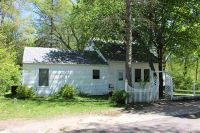 Home for sale: 7316 N. Elm St., Walkerton, IN 46574