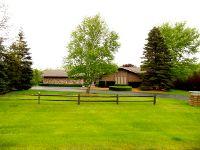 Home for sale: 5n670 Rochefort Ln., Wayne, IL 60184