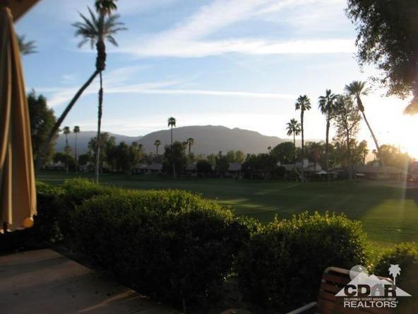 235 Serena Dr., Palm Desert, CA 92260 Photo 1
