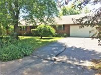 Home for sale: 1911 Wynnwood, Carthage, MO 64836