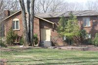 Home for sale: 15 Beacon Hill Dr., Warwick, RI 02886