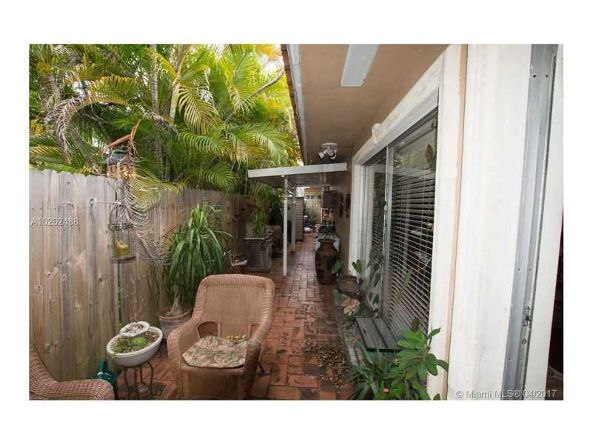 1010 Country Club Prado, Coral Gables, FL 33134 Photo 23