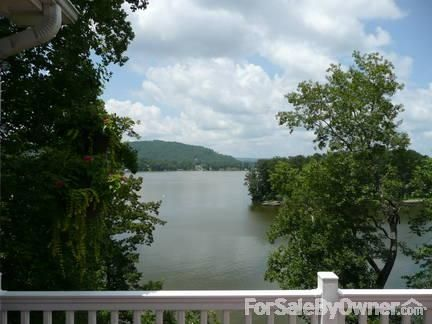 1250 Mohawk Trail, Ohatchee, AL 36271 Photo 3