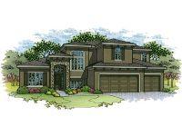 Home for sale: 11446 S. Longview Rd., Olathe, KS 66061