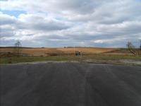 Home for sale: 320 Prairie Dr., Ashby, MN 56309