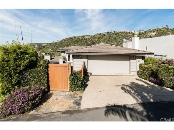 645 Buena Vista Way, Laguna Beach, CA 92651 Photo 28